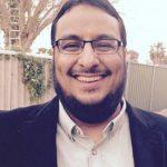 Yahya_Ibrahim