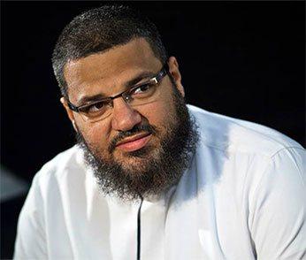 Waleed-Basyouni