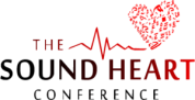 Sound Heart Conference